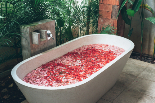How To Choose The Right Bathtub For My Home?