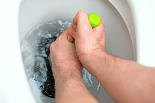 How to Know if I Need Plumbing Services?