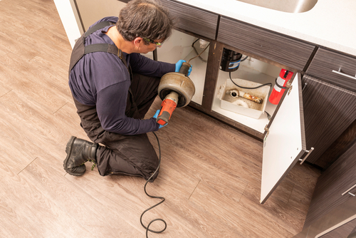What Is The Importance and Purpose of Plumbing?